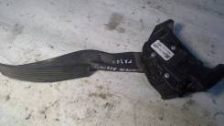 Педаль газа электронная Opel Astra, Astra Family