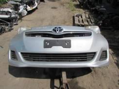 Ноускат Toyota RACTIS