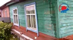 Продается дом с землей в пос. Камень-Рыболов в Ханкайском районе. Квартал Жукова 2А, р-н пос.Камень-Рыболов, площадь дома 50 кв.м., электричество 10...