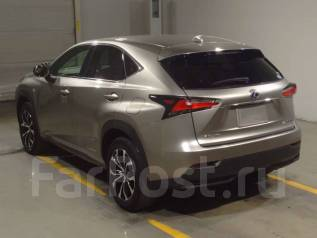 Lexus. автомат, передний, бензин, б/п, нет птс. Под заказ