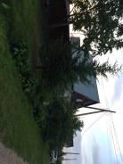 Продам 2х этажный дом + участок 15 соток в пгт Кировский (брус-кирпич). Переулок Пихтовый 6, р-н Кировский, площадь дома 220 кв.м., централизованный...