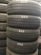Goodyear GT-Eco Stage. Летние, 2015 год, износ: 5%, 4 шт. Под заказ