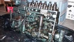 Топливный насос высокого давления. Howo 336 Howo Expo 8x4 Howo A5 Howo ZZ