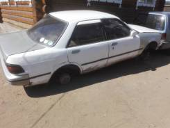 Toyota Carina. AT170, 3S
