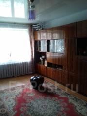2-комнатная, улица 50 лет ВЛКСМ 22. центр, агентство, 44 кв.м. Интерьер
