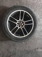 Продам колеса. 7.0x55 5x114.30