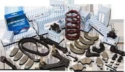 Рычаг подвески. Nissan Murano, PNZ50, TZ50, PZ50, Z50 Двигатели: QR25DE, VQ35DE