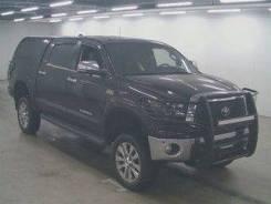 Toyota Tundra. 5TFDV58188X042416, 3URFI