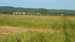 Земли сельскохозяйственного назначения с. Долины - 65 га