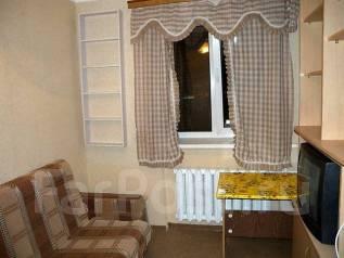 Комната, проспект 100-летия Владивостока 54. Столетие, частное лицо, 12 кв.м. Интерьер