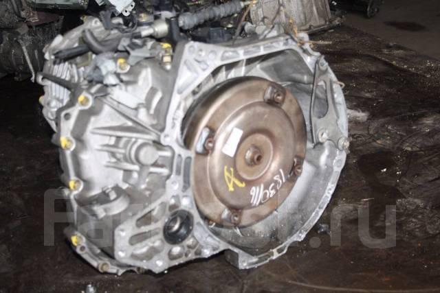 АКПП. Nissan: Prairie, Caravan, Atlas, Teana, Wingroad, X-Trail, Primera, Serena, AD, NV350 Caravan, Avenir, Liberty, Bluebird Sylphy Двигатели: QR20D...