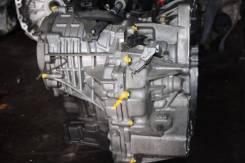 АКПП. Nissan: Serena, NV350 Caravan, Liberty, X-Trail, Atlas, Caravan, Avenir, Wingroad, Teana, Prairie, Primera, AD Двигатель QR20DE