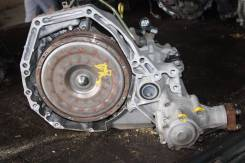 Автоматическая коробка переключения передач. Honda CR-V, RD1 Honda Orthia Honda Stepwgn, RF1, RF2 Honda S-MX Двигатель B20B