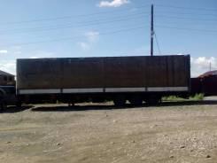 Schmitz Cargobull. Продам прицеп, 30 000 кг.