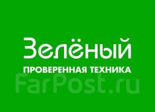 Администратор-продавец. ИП Зелёный. Проспект Мира 3А
