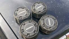 Маслосъемные колпачки. Mazda Proceed Marvie, UVL6R, UV56R Mazda Proceed, UV56R, UVL6R