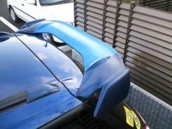 Спойлер. Subaru Legacy, BH5, BH9