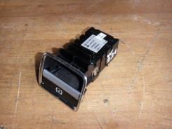 Блок управления ручного тормоза MERCEDES S-CLASS