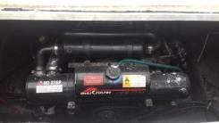 Mercruiser. 270,00л.с., 4х тактный, дизель, Год: 2003 год