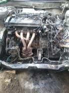Toyota Sprinter Carib. AE 115 G, 7 A