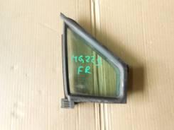 Форточка двери NISSAN MOCO Nissan Moco, MG22S