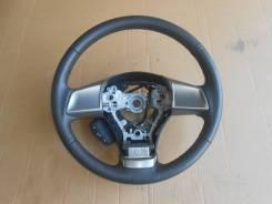 Руль SUBARU IMPREZA Subaru Impreza, GP2