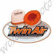 Воздушный фильтр TwinAir 152313FR YZ250F 01-13/YZ450F 03-09, hff4012