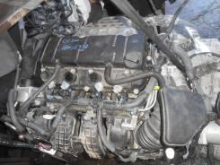 Двигатель MITSUBISHI DELICA D5 Mitsubishi Delica D5, CV2W, 4J11