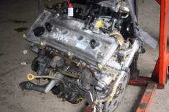 Двигатель в сборе. Toyota: Wish, Voxy, Noah, RAV4, Caldina, Allion, Isis, Premio, Avensis, Soarer Двигатель 1AZFSE
