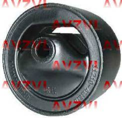 Картридж подушки двигателя PFT 11210-4M810 NS-03-P11RAM