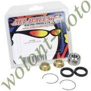 Верхний опорный подшипник амортизатора All Balls 29-5054 Suzuki RM125-250 96-00/DRZ400 00-13