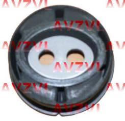 Подушка дифференциала PFT 41651-22060 TO-05-GX90RD/TO-66-GX90RD