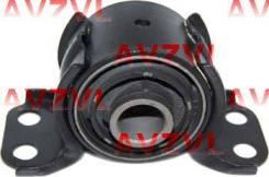 Подушка рамы PFT 52205-22030 TO-65-GX90BR