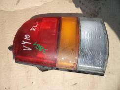 Стоп-сигнал. Nissan Sunny California, WHY10, WHNY10, WEY10, WFY10, WFNY10 Nissan AD, VSNY10, WEY10, VSY10, MVY10, WFNY10, VEY10, WFY10, VENY10, WY10...