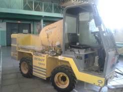 Piccini Scout 1200. Продается бетоносмесительная установка, 1 200,00куб. м.