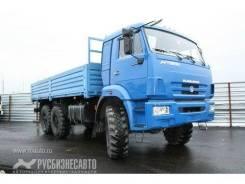 Камаз 43118 Сайгак. Продам автомобиль бортовой Камаз-43118-6012-46 (тент), 11 762 куб. см., 11 200 кг.
