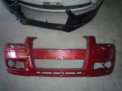Бампер. Audi A3, 8P7, 8P1, 8PA Audi RS3, 8PA Audi S3, 8P1, 8PA