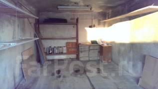 Гаражи кооперативные. Князе-Волконское-1, р-н Хабаровский, 24 кв.м., электричество