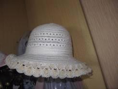 Шляпы. 54, 55, 56, 57, 58, 55-59