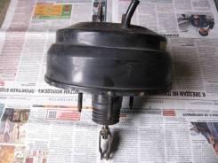 Вакуумный усилитель тормозов. Mazda Premacy Mazda Familia