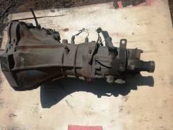 Механическая коробка переключения передач. Nissan Caravan, QE25, VRE25, CWGE25, SE25, CWMGE25, VWE25, DWMGE25, DSGE25, CSGE25, SGE25, DQGE25, VPE25, Q...
