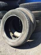 Bridgestone Potenza RE080. Летние, 2009 год, износ: 10%, 2 шт