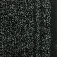 Ковровая дорожка Kortriek 2082 | Kortriek