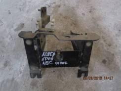 Крепление abs. Fiat Albea