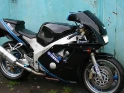 Yamaha FZR 400. 400 куб. см., исправен, птс, с пробегом. Под заказ