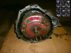 АКПП SsangYong Rexton 2.9 4WD 3610005412 4-ступая