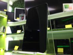 Nokia Lumia 630 Dual SIM. Б/у
