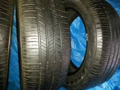 Goodyear Eagle LS 2. Летние, 2008 год, износ: 40%, 2 шт
