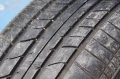 Bridgestone Turanza ER30. Летние, износ: 10%, 4 шт