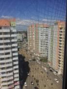 3-комнатная, улица Академика Лукьяненко 18. Прикубанский, частное лицо, 88 кв.м.